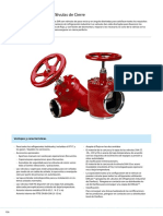 valvulas-cierre.pdf