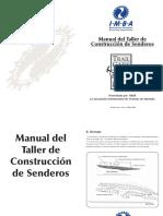 manualsenderos-Bici.pdf