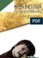 5. educacion inclusiva.pdf
