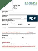 BusRegApp.pdf