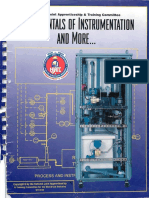 Fundamentals of Instrumentation and more By NJATC.pdf