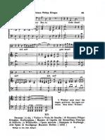 -Krieger_Trio_Sonata_no1.pdf