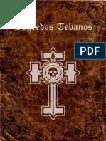 Vampiro Requiem - Segredos Tebanos.pdf