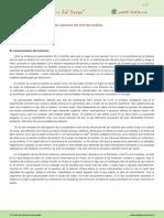 El_conocimiento_del_síntoma_y_las_opciones_del_final_del_análisis