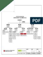 ORGANIGRAMA AXXIS GROUP COLOMBIA SAS 2019.pdf
