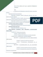 reglamento sancionador 2063 2004 .docx