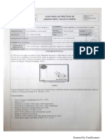 PRACTICA CIRCUITO FOTORESISTENCIA.pdf