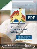TerceraCircular2019-SIRUEDA.pdf