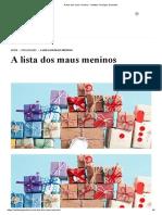 A lista dos maus meninos - Instituto Teológico Gamaliel.pdf