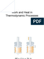 Work_and_Heat_in_Thermodynamic_Processes