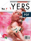 Layers Magazine 2009-05-06
