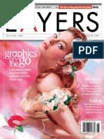 Layers Magazine 2009-05-06