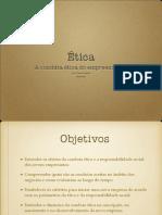 E_tica_conduta_empreendedor.pdf