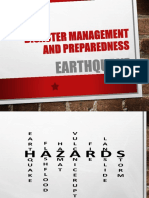 disaster-management-and-prevention-EARTHQUAKE