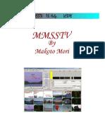 MMSSTV Ayuda