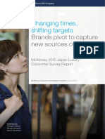Japan Luxury Consumer Survey 2015-FNL-web