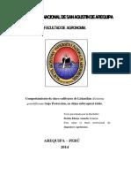 AGamccbe033 (1).pdf