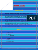 PLAN de MARKETING . 2A- Gerardo Patiño Lopez- Contabilidad (2)