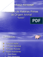 SUINOS, 2006.pdf