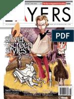 Layers Magazine 2009-07-08