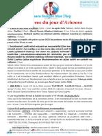 prieres_du_jour_dachoura_0.pdf