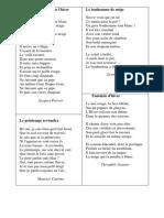 poesies_hiver-2