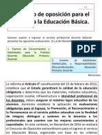 1. Presentación nuevo ingreso 16.pptx