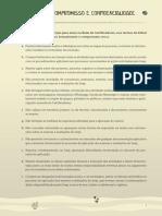 Rnc 2019 Termo de Compromisso (3)