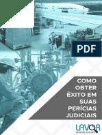 download-206520-Ebook 1_Tenha Exito Pericia Judicial - Insalubridade e Periculosidade-7564821.pdf