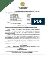 1720-2011.pdf
