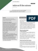 fr6e_guide_p134_147_s11.pdf