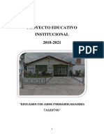 PEI-Final (1).docx