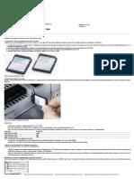 Utilización de La Tarjeta de Memoria Del S7-1200 - ID_ 87133851 - Industry Support Siemens