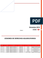 zona_peninsular1.pdf