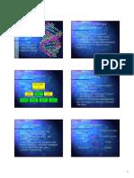 10-EvolutionaryComputation.pdf