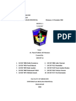 PBL RESPI KLP 14 ENGLISH CLASS
