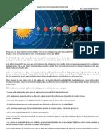 Cuento sobre la formación del Sistema Solar.docx