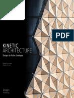 Designs_for_Active_Envelopes_KINETIC_ARC.pdf