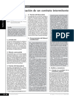 desnaturalizacion del contrato interminente.pdf
