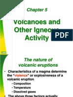 Ch 5 -Volcanoes (1)