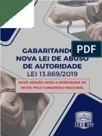 NOVA-LEI-DE-ABUSO-DE-AUTORIDADE-LEI-13.869_19_VERSÃO-APÓS-VETOS - Cópia.pdf