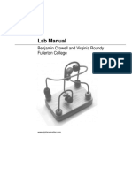 Crowell B. Roundy v. Lab Manual(BookFi)