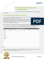 manual_masivo_pausas_salusables