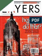Layers Magazine 2009-09-10