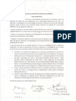 Acta Fundacional REDAFE (1)