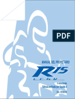 5dff6ee6f3ba0.pdf