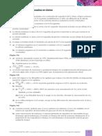 BIOLOGIA 6.pdf