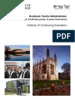 HR7-Academic+Centre+Administrator