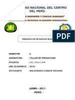 informe de manjar.docx