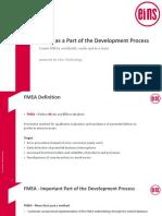 FMEA-Presentation-EN